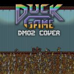 DM02 (Duck Game Cover)
