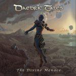 The Divine Menace